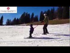 Easy-Turn Sicherheitsgurt - YouTube
