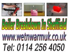 For more information about Boiler Breakdown In Sheffield visit us: http://wetnwarmuk.co.uk/heating/boiler-breakdown-sheffield/