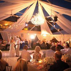 LAVISH OUTDOOR WEDDING RECEPTIONS   Lavish, Outdoor Wedding in La Quinta, CA