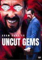 Filme online gratis subtitrate în limba Română Adam Sandler, Online Gratis, Yorkie, Gems, Movie Posters, Movies, Adam Sandler Snl, Yorkies, Films