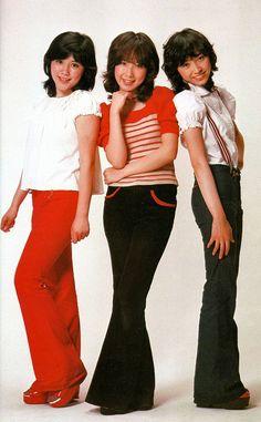 イメージ 4 Retro Fashion, Vintage Fashion, Japan Fashion, Idol, Cosplay, Actresses, People, Inspiration, Outfits