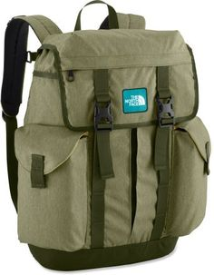 0ddf50d0b60 Click Image Above To Buy  The North Face Amirite Teaberry Pink graphite Grey  - The North Face Laptop Backpacks