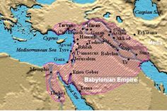 The Evolution of God   The Unspoken Bible. The link between Ur and Chaldea gives away when the story of Abraham was written. While Ur was certainly an ancient city, Chaldea did not come become prominent until the seventh century under Nebuchadnezzar. By biblical accounts, Abraham existed from 2046-2100 BCE and the Chaldeans didn't exist until the 600s. Why?