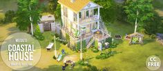 http://meisiu.tumblr.com/post/161291297828/meisius-coastal-house-61668-20-x-20-1-bed-1