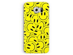 Hey, I found this really awesome Etsy listing at https://www.etsy.com/listing/243200490/s6-edge-case-galaxy-s6-case-smiley-face
