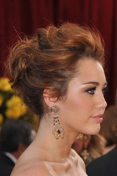 miley-cyrus-hair