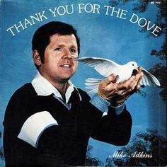 So long and thanks for all the dove.