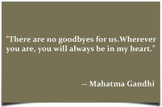 sympathy quotes 12