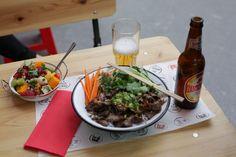 James Bun | Restaurant & cantine vietnamienne