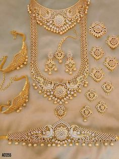 Ali Baba Selani Gold and diamond suppliers Dubai. Fabulous Cool Ideas: Jewelry S… - Fine Jewelry Simple Jewelry, Cute Jewelry, Etsy Jewelry, Modern Jewelry, Pearl Jewelry, Jewelry Shop, Gold Jewelry, Garnet Jewelry, Dainty Jewelry