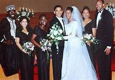 michelle obama wedding gown - Yahoo Canada Image Search Results