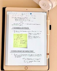 Online Schools - Learning Prep Online Programs and Courses College Notes, School Notes, Goodnotes 4, Study Techniques, Pretty Notes, Study Hard, Study Notes, Student Life, Study Motivation