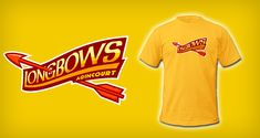 The Longbows