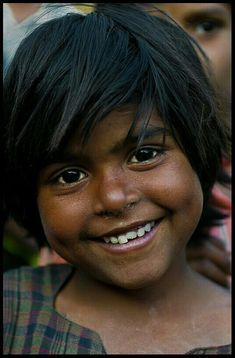 Such a beautiful smile😊😊 Beautiful Smile, Beautiful Children, Beautiful People, We Are The World, People Around The World, Smile Face, Make You Smile, Child Smile, Beauty Around The World