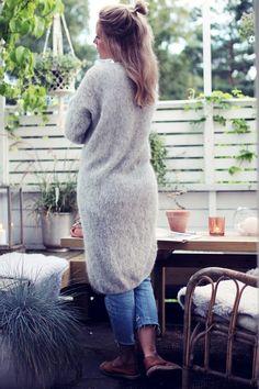Knitwear Fashion, Smart Casual, My Wardrobe, Knit Crochet, Autumn Fashion, Street Style, Style Inspiration, Fashion Outfits, My Style