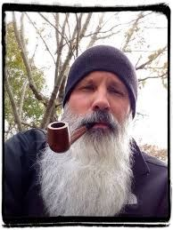 Image result for beards pipes