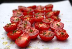 Najbolja paradajz čorba