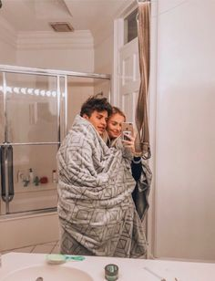 100 Cute And Sweet Relationship Goal All Couples Should Aspire To - Page 44 of 100 Relationship Goals couple goals pictures Cute Couples Photos, Cute Couple Pictures, Cute Couples Goals, Couple Photos, Cute Boyfriend Pictures, Cute Couple Things, Goofy Couples, Couple Goals Teenagers, Couple Stuff