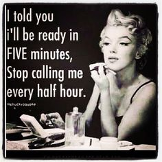 Stop calling me every half hour - funny, haha, humour, lol, lolz Quotes To Live By, Me Quotes, Funny Quotes, Quotes Women, Girly Quotes, Funny Humor, Doll Quotes, Inspire Quotes, Famous Quotes