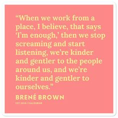 Not Good Enough Quotes, Change Is Good Quotes, Good Life Quotes, Success Quotes, Quotes To Live By, Quote Life, Brene Brown Quotes, Christine Caine, Isagenix