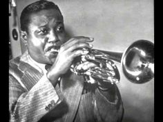 Hoitory of Jazz Trumpet: Part 2