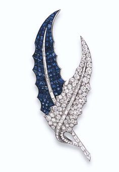 Brooches Jewels : H D Diamonds is your direct contact to diamond trade suppliers a Bond Street j High Jewelry, Modern Jewelry, Vintage Jewelry, Geek Jewelry, Antique Jewelry, Jewelry Necklaces, Van Cleef And Arpels Jewelry, Van Cleef Arpels, Diamond Brooch