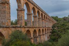 Aqueduct by Lijana Tagmann on 500px