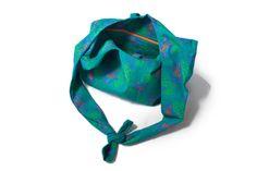 Shweshwe hobo bag, Shoulder bag, Blue flower boho bag, Boho bag by… Blue Bags, Hobo Bag, Blue Flowers, Buy And Sell, Shoulder Bag, Boho, Handmade, Stuff To Buy, Vintage