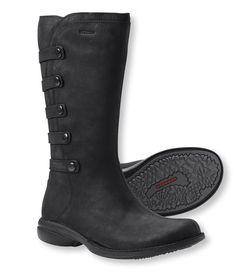 Women's Merrell Captiva Launch 2 Waterproof Boots, Tall