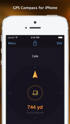 Alexander Deplov | Navigation | iPhone | Anchor Pointer — GPS ... $0.00 | ver.1.0.4| $1.99 | ***Free Today with STELAPPS. Download Stelapps and get a Daily Video Review and the Best FREE Apps.***Anchor Pointer is beautifully designed and ...