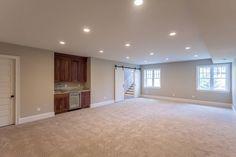 BCN Homes » 5090 37th Street N.
