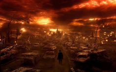 Songazine: Hellfest 2025, live report nucléaire