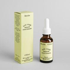 Medical Packaging, Craft Packaging, Tea Packaging, Cosmetic Packaging, Beauty Packaging, Candle Packaging, Product Packaging, Logo Design, Label Design