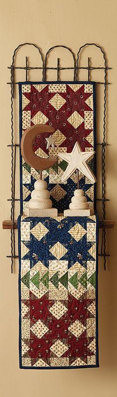 Moda All-Stars - All in a Row Again: 23 Row-by-Row Quilt Designs: Lissa Alexander: 9781604688979: Amazon.com: Books