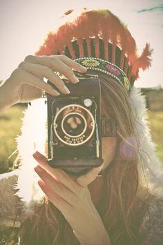 *carefree summers...<3 #bohemian ☮k☮ #boho