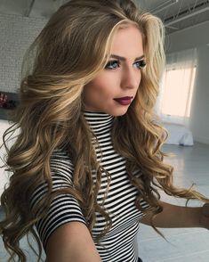 Jessa Maddocks (@jessakae) • Fotos y vídeos de Instagram