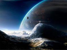 Un Universo en Permanente Expansion | Documental - YouTube
