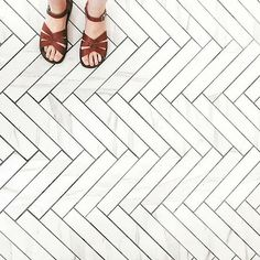 """I Have This Thing With Floors on Instagram: """" Regram @gracie519 #ihavethisthingwithfloors"""""""