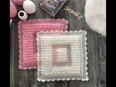 Modern Crochet, Crochet Home, Nike Lunar, Helly Hansen, Moda Emo, Flower Embroidery Designs, Baby Knitting Patterns, Washing Clothes, Handicraft