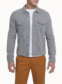 MEN's Coats, MEN Fashion Coats | Simons