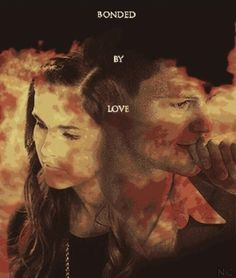 'Bonded by love' #Romitri
