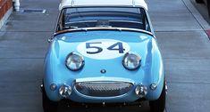 Sport Cars, Race Cars, Austin Healey Sprite, Porsche 928, British Sports Cars, Car Museum, Citroen Ds, Vintage Race Car, Love Car