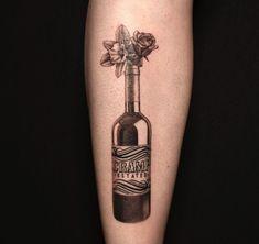 Cramp Estate Wine Thank You - Best Piercing Ideas 2019 Wine Tattoo, Piercing Ideas, Black Widow, Cool Tattoos, Piercings, Skull, Pictures, Check, Peircings