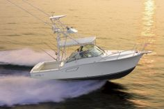 New 2013 - Albemarle Boats - 310 XF