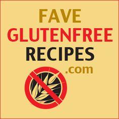 Favorite Potato Rolls | FaveGlutenFreeRecipes.com