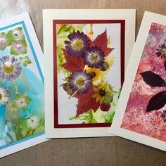 Instagram Pressed Flower Art, Frame, Flowers, Instagram, Home Decor, Flower Preservation, Picture Frame, Decoration Home, Room Decor