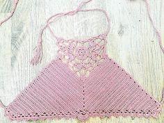 #crochet #crocheting #crochetaddict #crochetaddiction #crochetinspiration #crochettop #top #croptop #crochetcroptop #crochetforbaby #babycrochet by fierce_universe