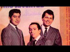 Viejas Lagrimas Trio Juventud.