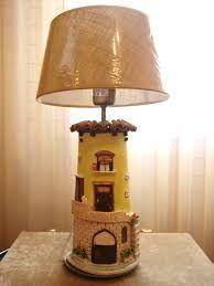 Resultado de imagen para pinterest tejas lamparas