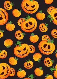 Halloween Tattoo, Halloween Painting, Halloween Drawings, Halloween Pictures, Halloween Projects, Cute Halloween, Halloween Pumpkins, Halloween Decorations, Halloween Vintage